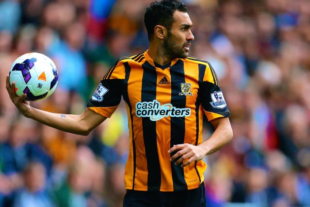 Hull City Accuse FA of Prejudice over Name Change Proposal