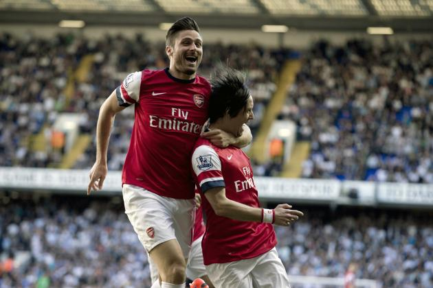 Premier League Week 31 Fixtures: Schedule, TV and Live Stream Info, Predictions