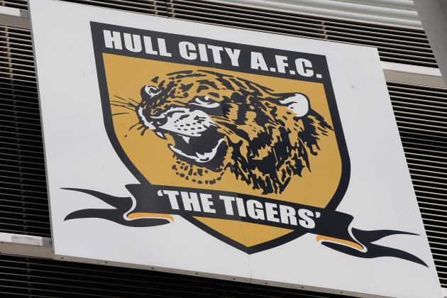 Hull City's Proposed Name Change Rejected by FA