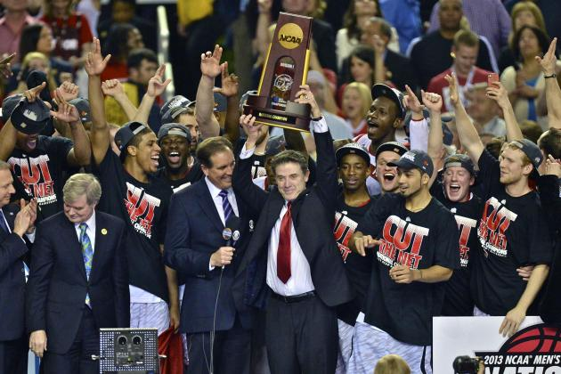 Is the NCAA Tournament Really a Bad Thing for the US Economy?
