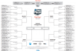 Get Your Printable Bracket Here!