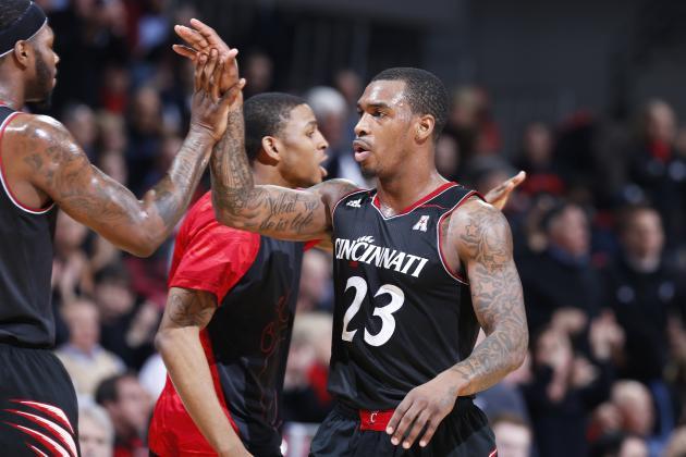NCAA Tournament 2014 Bracket: Tournament Odds and Smart Underdog Picks