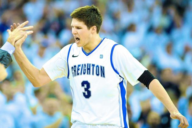 Doug McDermott Is Everyone's Favorite Player After This Great Twitter Response