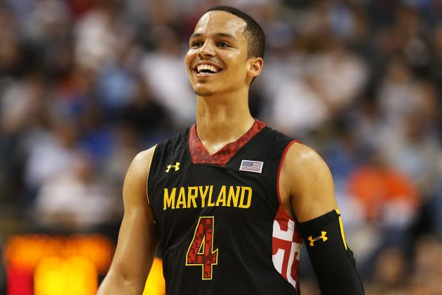 Seth Allen: The Season That Could Have Been