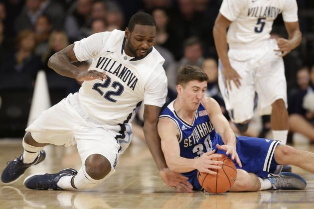 March Madness Betting: What History Tells Us About Likely Upsets