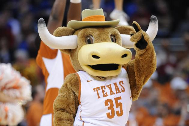 Arizona State vs. Texas Betting Line, Midwest Region Pick, Analysis