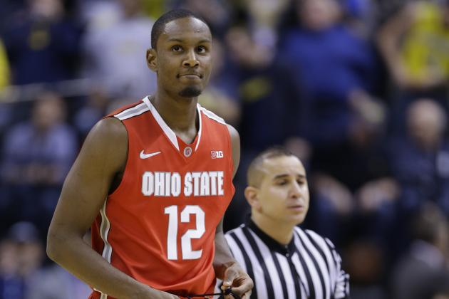 Dayton vs. Ohio State Betting Line, March Madness Analysis, Pick