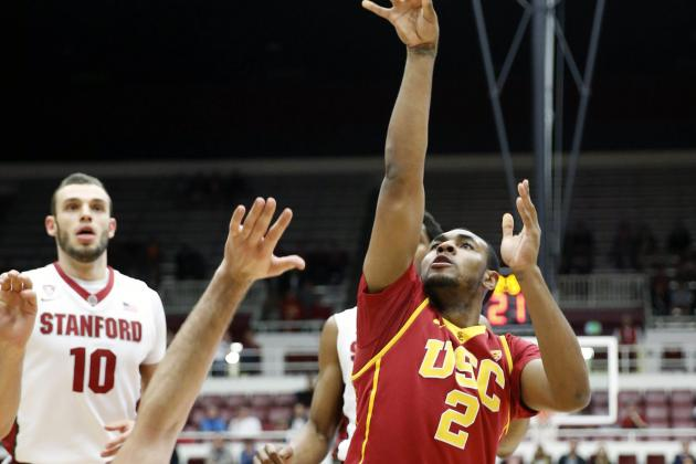 Report: Prince to Transfer from Trojans