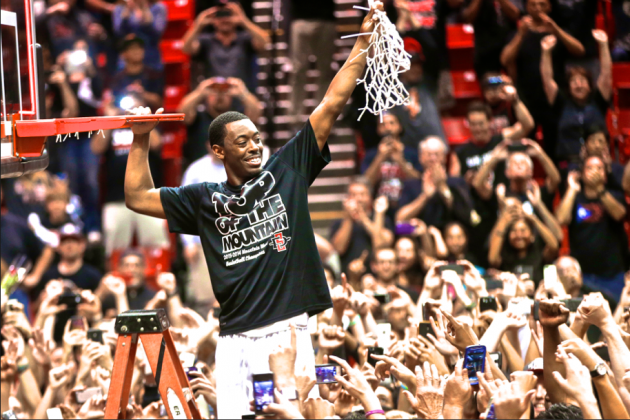 NCAA Tournament 2014: Who Best Fits the Blueprint of a Champion?