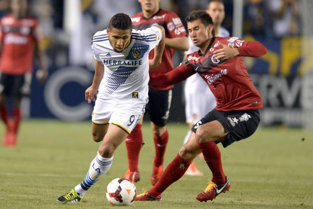 Sporting KC and San Jose Must Learn from LA's Mistakes in Tijuana