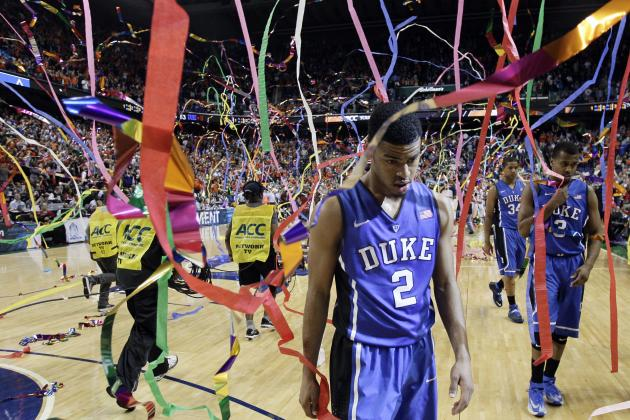 Duke Basketball: What 2014 NCAA Tournament Will Mean to Quinn Cook's Legacy