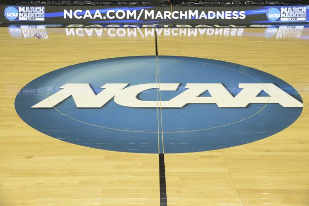 March Madness 2014 Live Stream: Vital Viewing Information for NCAA Tournament