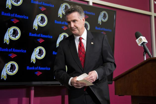 Have the Washington Redskins Made Smart Use of Their Money in Free Agency?