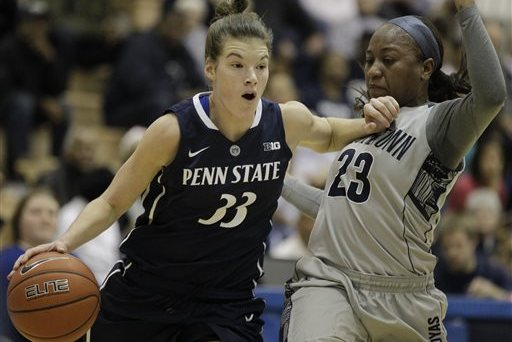 Women's Tournament 2014: Sleeper, Upset Pick and Player to Watch in NCAA Tourney