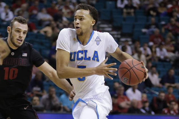 NCAA Tournament 2014: Underrated Players Who Will Shine in Round of 64