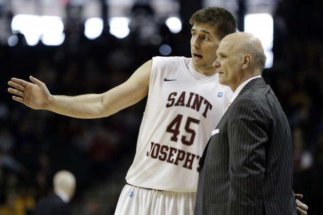 NCAA Tournament 2014: Round of 64 Schedule and Predictions for Breakout Players