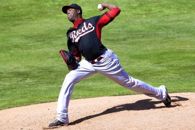 Enough Is Enough, MLB Must Pursue Change to Protect Its Pitchers