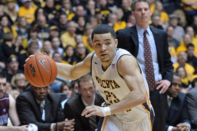 Projecting Fred VanVleet's Stat Line and Blueprint for Success vs. Cal Poly