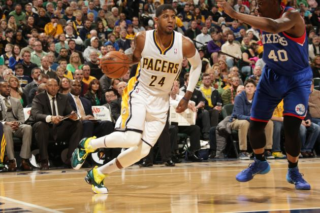 Indiana Pacers Sound Off, Call Each Other Out After Loss vs. NY Knicks