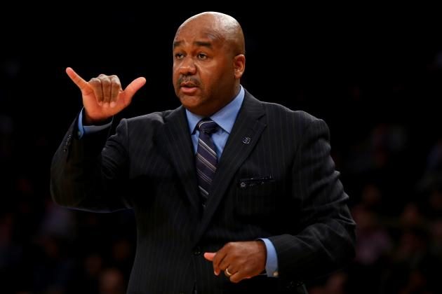 NIT Tournament 2014: Projecting Best Possible Championship Matchups