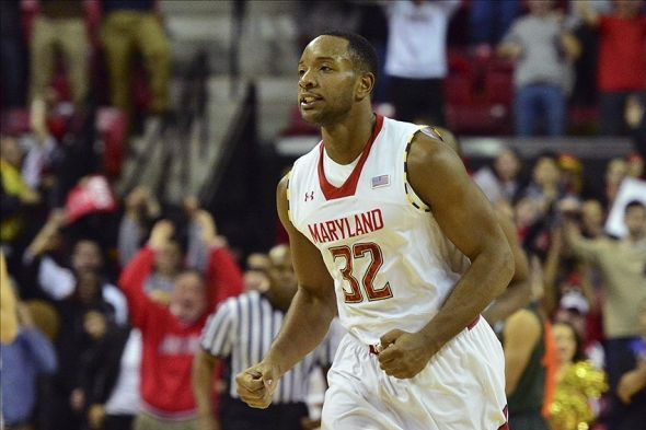 Maryland Terrapins Ranked in Top-20 Most Valuable College...