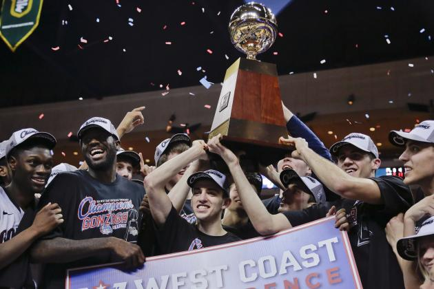 NCAA Tournament 2014: Upset Picks for Key Friday Games and Full Weekend Schedule