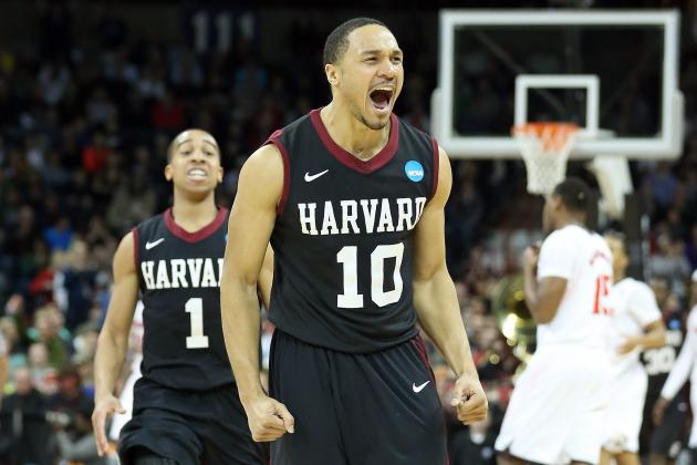 NCAA Tournament 2014 Scores: Analyzing Results from Early Games