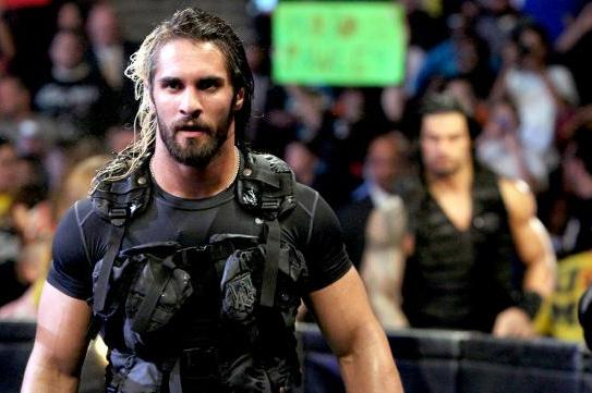 Seth Rollins Has Quietly Emerged as Leader of the Shield