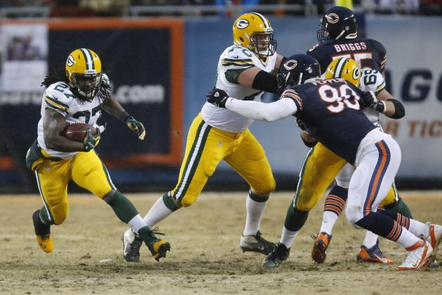 How Will Green Bay Packers' Free Agency Strategy Affect Their Approach in Draft?