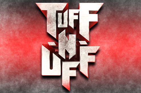 MMA Organization Tuff-N-Uff Announces Tourney, Winner Earns Invicta FC Contract
