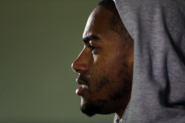 What the Future Holds for the Philadelphia Eagles If They Trade DeSean Jackson