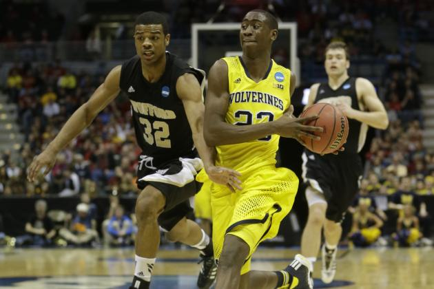Michigan Basketball: Wolverines' Keys to Avoiding an Upset Against Texas