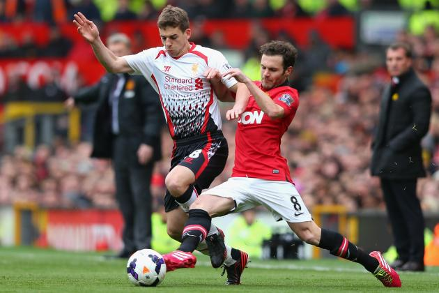 Jon Flanagan Now Part of Brendan Rodgers' Long-Term Plans at Liverpool