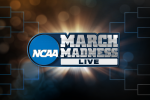 Watch March Madness Action Live Here!