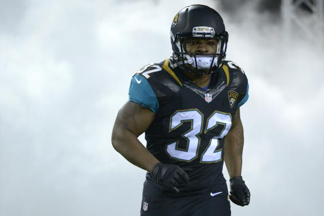 NFL Free Agents 2014: Destination Predictions for Top Remaining Players