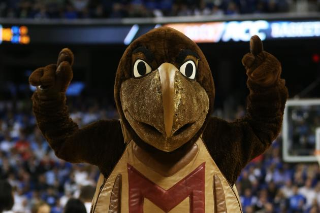 Maryland Issues Subpoenas to 10 ACC Schools, ESPN