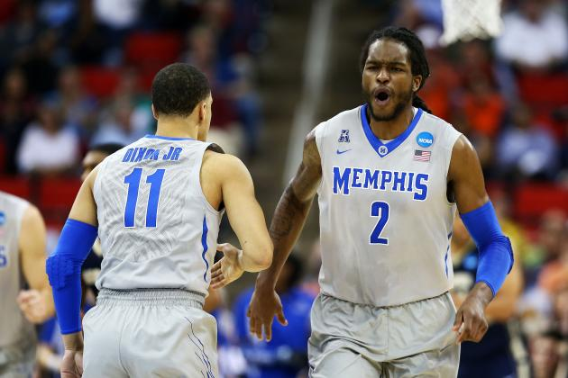 NCAA Upsets: Predictions for Games That Will Shake March Madness