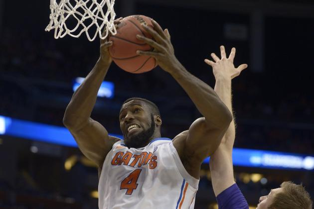 NCAA Basketball Tournament 2014: Biggest Impact Players for Rest of the Bracket
