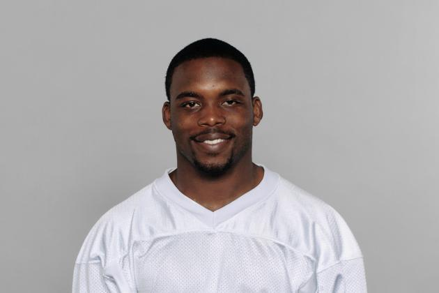 Marcus Vick Responds to Tweet from PETA About His Brother