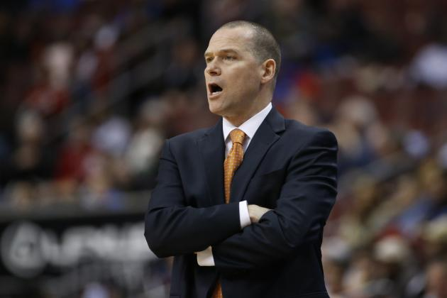 Kings Coach Michael Malone Owes Job to a Week in Argentina with Gregg Popovich