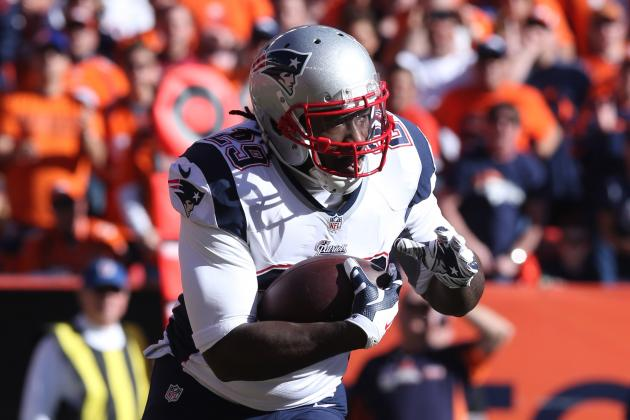 Meeting with Blount Pushed Back Suggests Something Else Is at Work