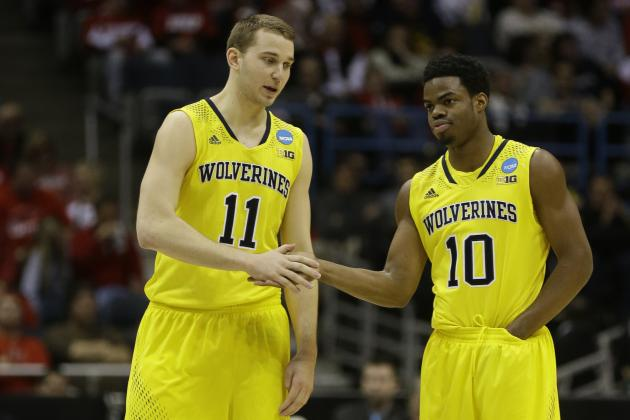 NCAA Tournament 2014: Breaking Down Latest Final Four Predictions