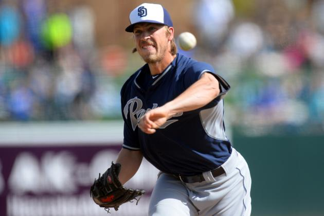Padres to Return Patrick Schuster to Diamondbacks