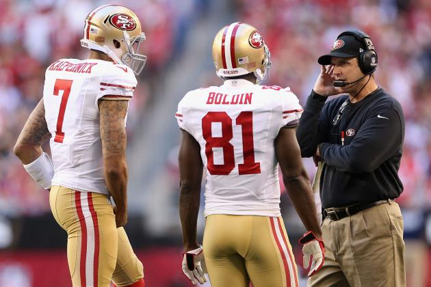 How Jim Harbaugh Can Revive Careers of Newest 49ers Acquisitions