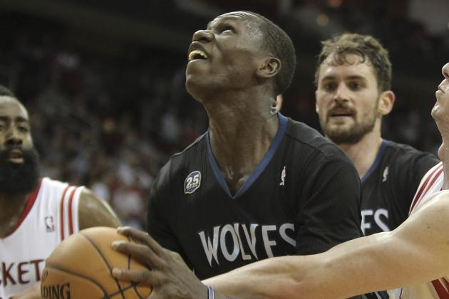 Grizzlies Build Early Lead, Cruise Past Wolves