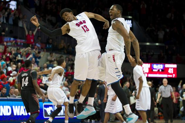 NIT Bracket 2014: Updated Quarterfinal Info, Schedule and Predictions