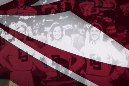 Florida State Teases New Seminoles Logo in YouTube Promo