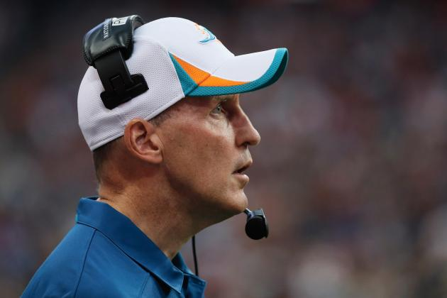 Debate: What Is Fins' Biggest Need After Early FA Pickups?
