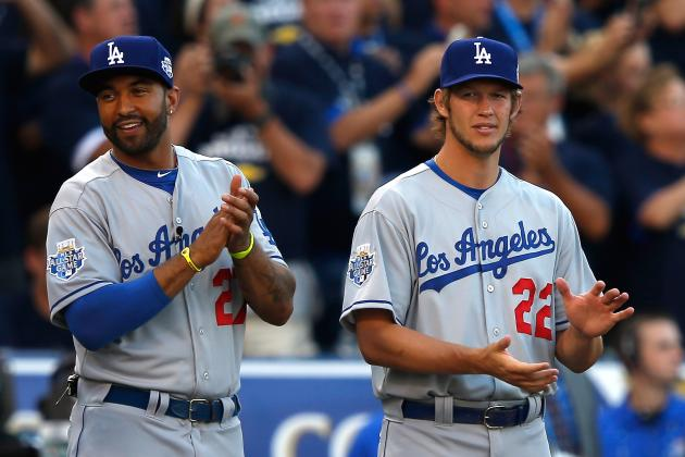 Dodgers' 2014 Payroll Is $235 Million, Passes Yankees for Highest in Baseball