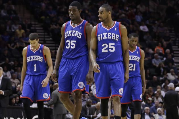 Will Philadelphia 76ers Win Again This Season?